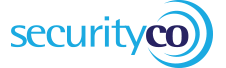 SecurityCo